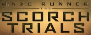 The Scorch Trails