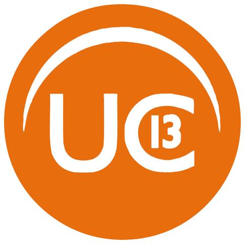 File:2005-2010.png