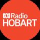 ABC-Radio-Hobart
