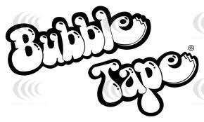 File:Bubble Tape Logo.jpg