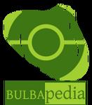 Bulbapedia 2