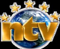 CJON-TV 1994