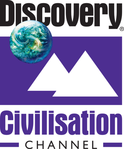 File:Discovery Civilisation.png