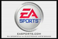 EA Sports 2003 Tiger Woods PGA Tour 2004