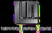 LIN TV