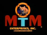 Mtmenterprisesinc1990s