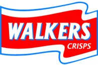 Old Walkers logo 1