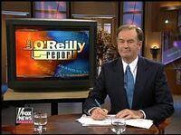 Oreilly report