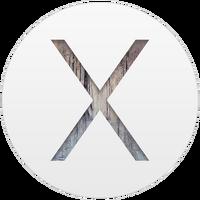 Osx-whats-new-hero 2x