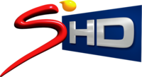 SuperSport HD