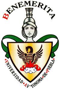Universidad-puebla-logo