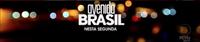 Avenida Brasil 2012 versão nesta segunda chamada em créditos finais
