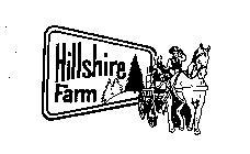 File:Hillshire-farm-73269899.jpg