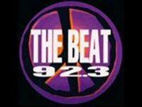 KKBT 1995