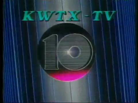 File:KWTX Historical Image Promo 3.jpg