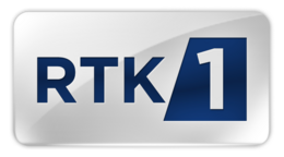 RTK-1