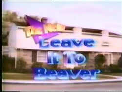 The-new-leave-it-to-beaver