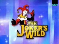 The Joker's Wild 2006