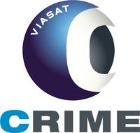 Viasat Crime 2010