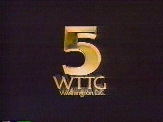 File:Wttg86.jpg