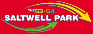 GNE Saltwell Park logo 2006