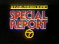 Kabc specialreport 1985a