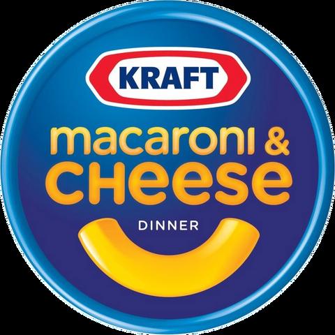 File:Kraft Macaroni & Cheese 2011.png