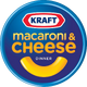 Kraft Macaroni & Cheese 2011