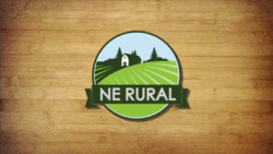 NE Rural 2015