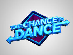 Your chance Pto dance