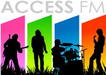 Access FM (2013)