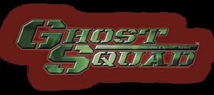 Ghostsqu