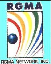 Image.rgmanetwork1998