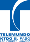 File:KTDO48.png