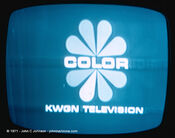 Kwgn-tv-2-denver-co-id-1971