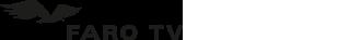 Logo-farotv