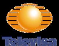 Logotipo Televisa.png