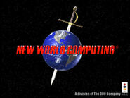New world computing logo 6