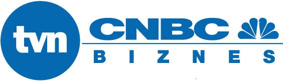File:TVN CNBC Biznes.png