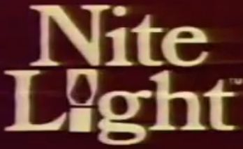 Triaminic Nite Light logo