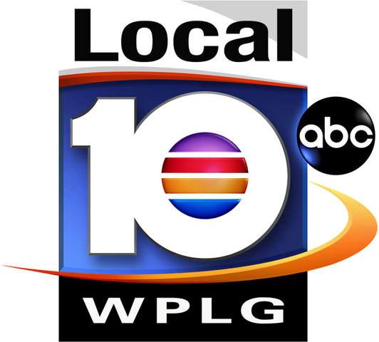 File:WPLG Local 10 ABC.png