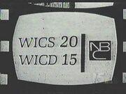 Wicd wics
