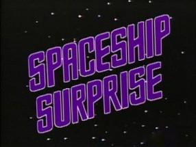 286px-SpaceshipSurprise