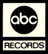 ABC Records1