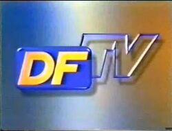 DFTV 1998