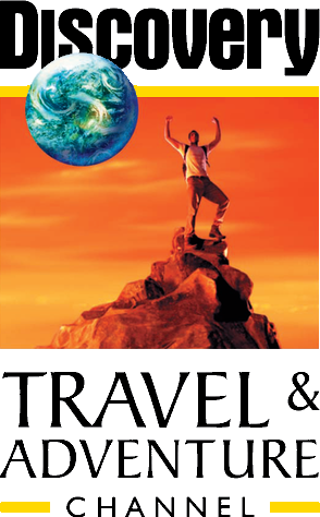 File:Discovery Travel & Adventure Channel.png
