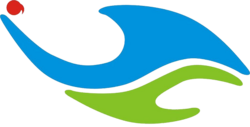 JLTV logo