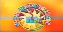 Magandang Tanghali Bayan (1998-2002)