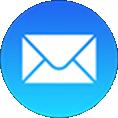 MailWatchOS