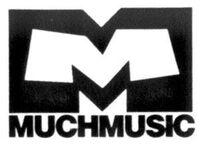 MuchMusic 1990s